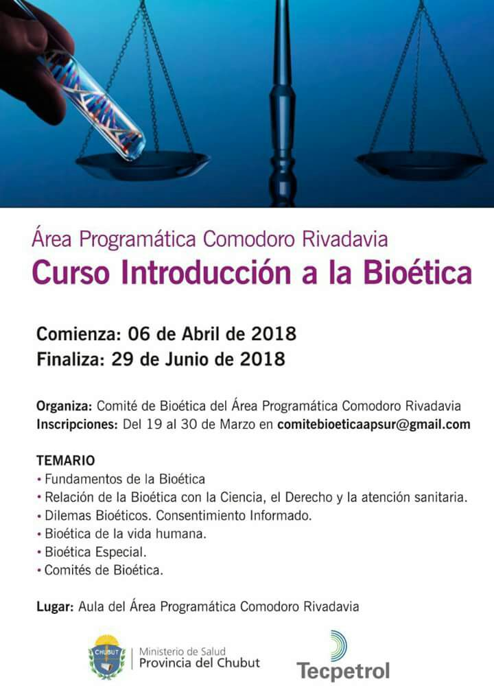 introduccion-a-la-bioetica-2018.jpg
