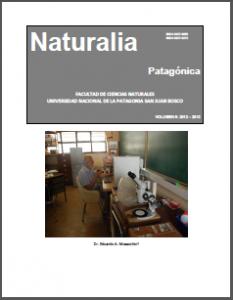 naturalia-2013