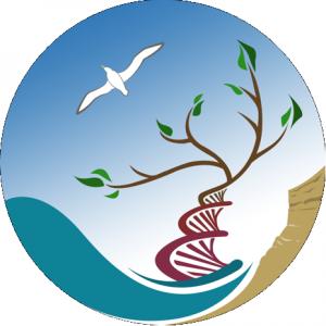 logo_naturalia_electronica_chico